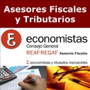 ASESOR FISCAL TRIBUTARIO